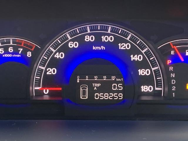 「ホンダ」「エリシオン」「ミニバン・ワンボックス」「福島県」の中古車21