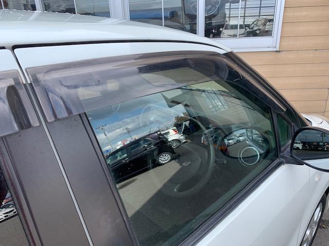 「スズキ」「MRワゴン」「コンパクトカー」「福島県」の中古車4
