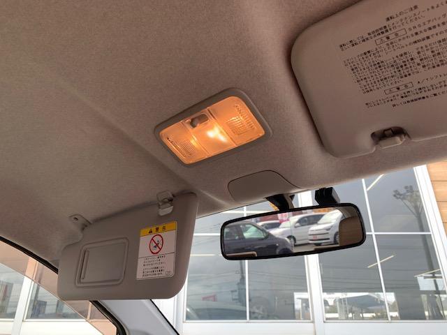 「ダイハツ」「ムーヴ」「コンパクトカー」「福島県」の中古車20