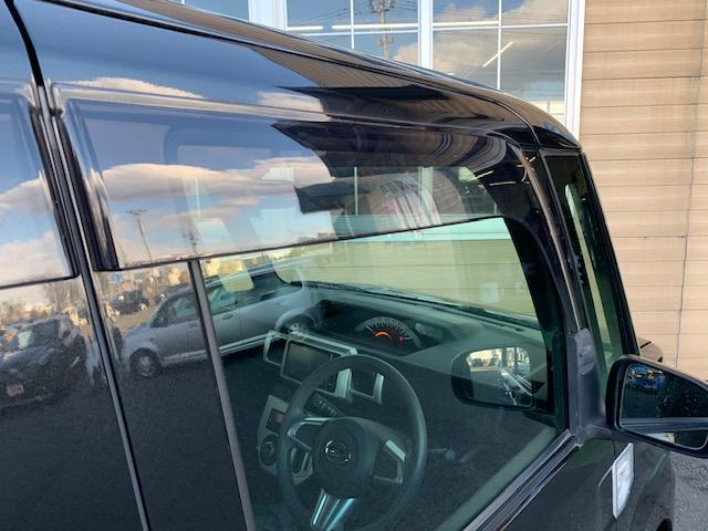 「ダイハツ」「ウェイク」「コンパクトカー」「福島県」の中古車16