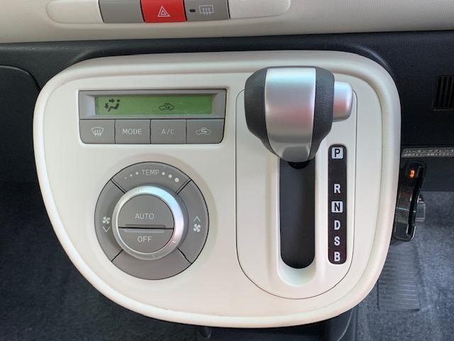 「ダイハツ」「ミラココア」「軽自動車」「福島県」の中古車26
