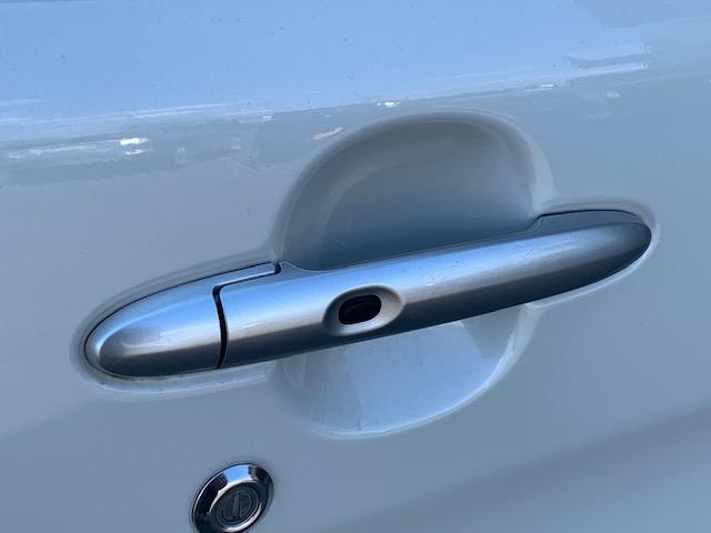 「ダイハツ」「タント」「コンパクトカー」「福島県」の中古車11