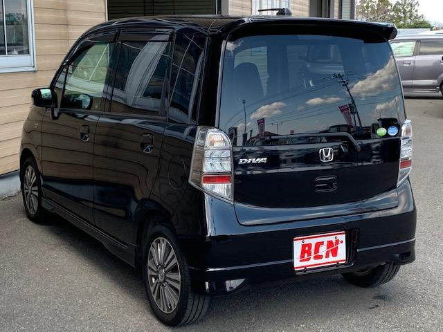 「ホンダ」「ライフ」「コンパクトカー」「福島県」の中古車15