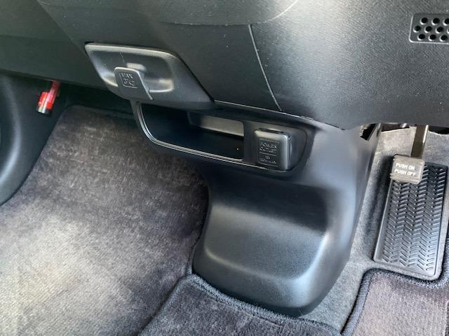 「ホンダ」「ライフ」「コンパクトカー」「福島県」の中古車27