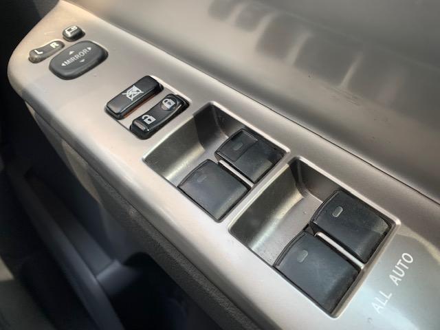 「トヨタ」「ヴォクシー」「ミニバン・ワンボックス」「福島県」の中古車28