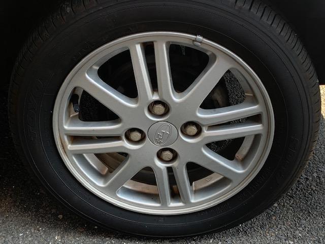 「スバル」「ルクラカスタム」「コンパクトカー」「福島県」の中古車6