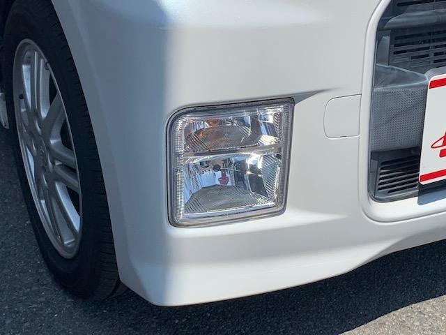 「スバル」「ルクラカスタム」「コンパクトカー」「福島県」の中古車7