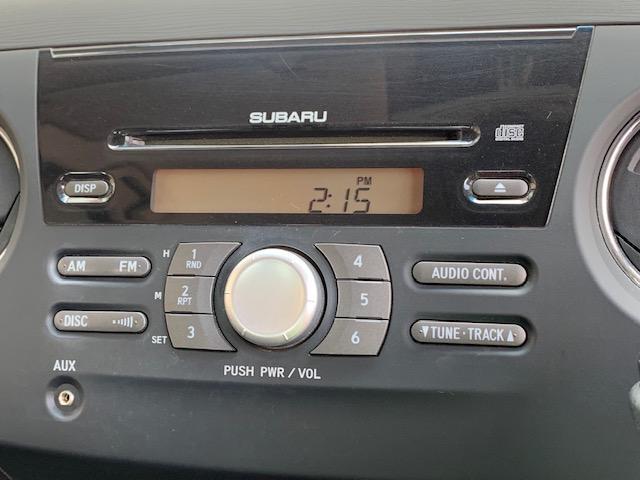 「スバル」「ルクラカスタム」「コンパクトカー」「福島県」の中古車25
