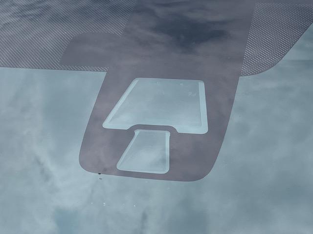 ハイウェイスターX Vセレクション+セーフティII エマージェンシーブレーキ 純正SDナビ フルセグTV キーフリー HID バックカメラ 横滑り防止機能(20枚目)