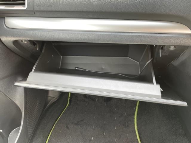 2.0i-L アイサイト ETC バックカメラ キーフリー プッシュスタート 4WD(27枚目)
