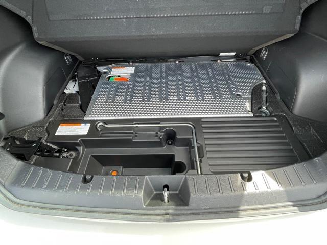 2.0i-L アイサイト ETC バックカメラ キーフリー プッシュスタート 4WD(29枚目)