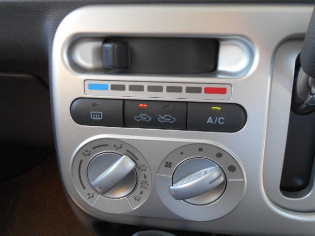 スズキ アルトラパン X 純正CDデッキ ウィンカーミラー キーフリー