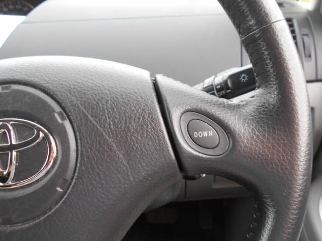 トヨタ ヴォクシー Z ダブルパワースライドドア HID キーレス リモ格ミラー