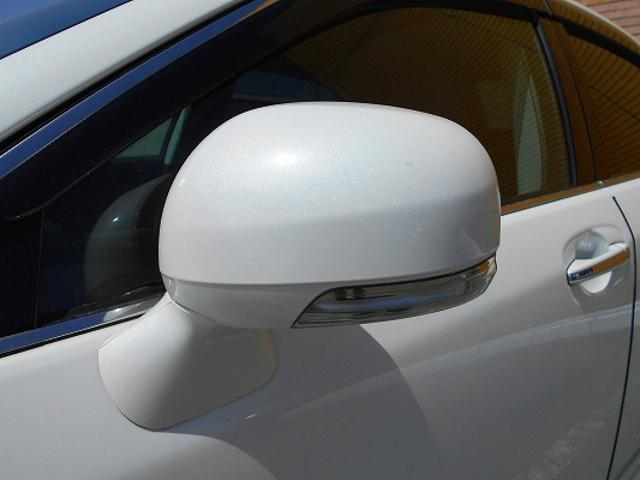 トヨタ クラウン 3.5アスリートGパッケージ 純正HDDマルチ バックカメラ