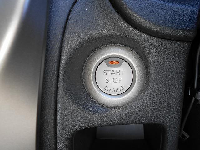 日産 ノート X DIG-S バックモニター ABS 走行距離0.9万km