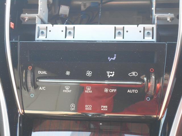 プレミアム LEDヘッドライト オートライト パワーシート(20枚目)