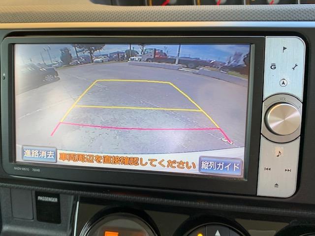 「トヨタ」「カローラルミオン」「ミニバン・ワンボックス」「福島県」の中古車15