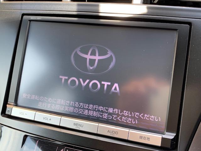 「トヨタ」「プリウスアルファ」「ミニバン・ワンボックス」「福島県」の中古車17
