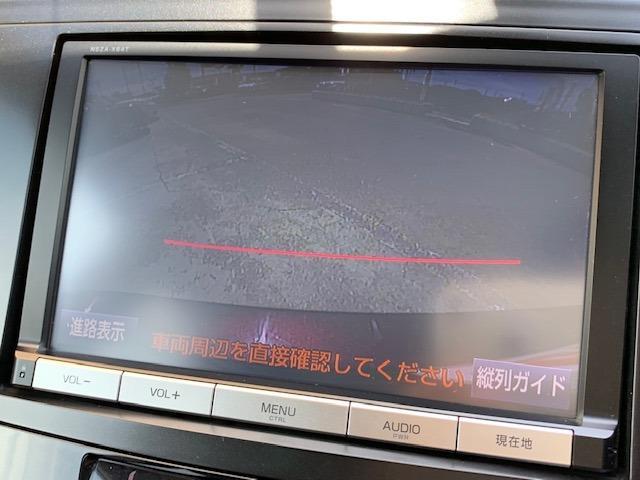 「トヨタ」「プリウスアルファ」「ミニバン・ワンボックス」「福島県」の中古車18