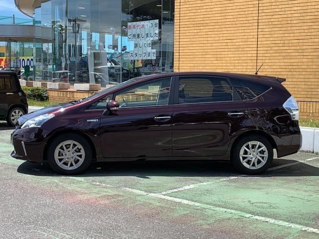 「マツダ」「スクラムワゴン」「コンパクトカー」「福島県」の中古車2