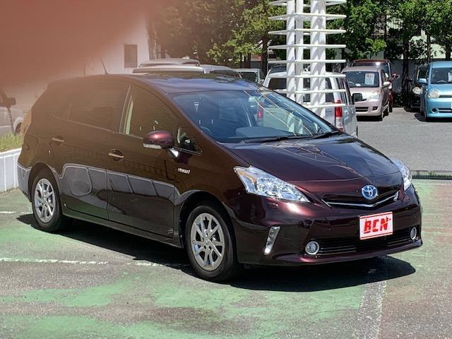 「マツダ」「スクラムワゴン」「コンパクトカー」「福島県」の中古車4