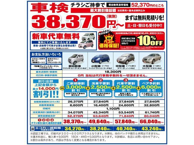 「マツダ」「スクラムワゴン」「コンパクトカー」「福島県」の中古車31