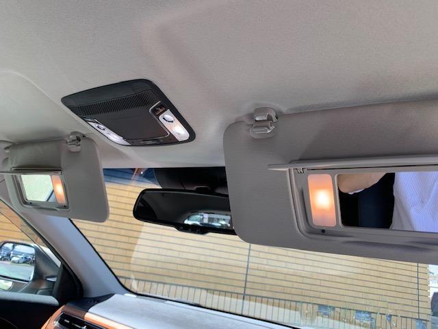 「ホンダ」「ヴェゼル」「SUV・クロカン」「福島県」の中古車16