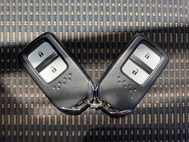 「ホンダ」「ヴェゼル」「SUV・クロカン」「福島県」の中古車29