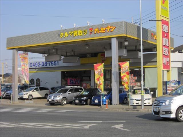 「ホンダ」「ヴェゼル」「SUV・クロカン」「福島県」の中古車34