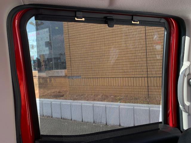 「三菱」「eKスペースカスタム」「コンパクトカー」「福島県」の中古車25