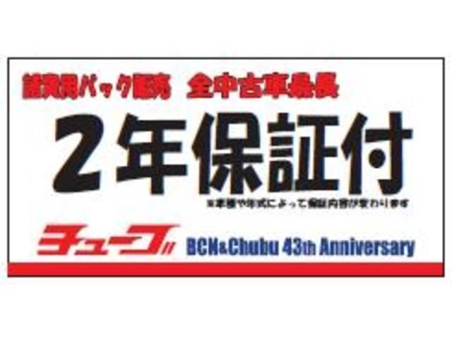G・ターボパッケージ 純正メモリーナビ バックカメラ オートライト ハーフレザーシート キーフリー(40枚目)