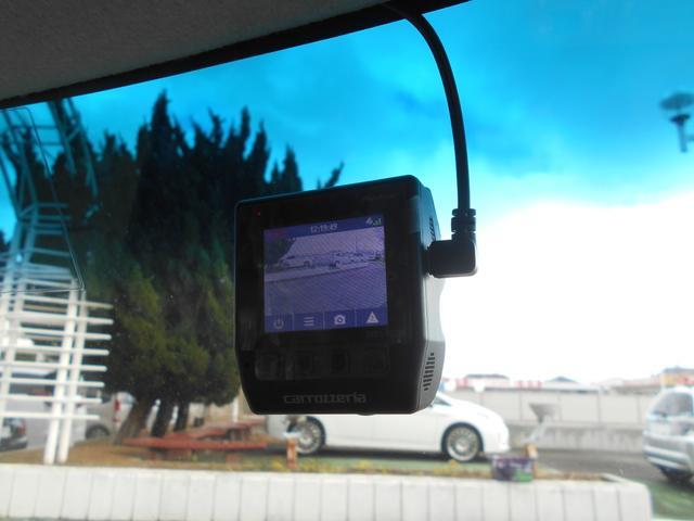 カスタムX トップエディションSAII ISOFIX対応・パワースライドドア・LEDヘッドライト・社外ナビ&バックカメラ・社外ドラレコ・キーフリー(19枚目)