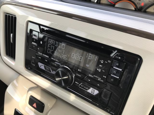 Gメイクアップリミテッド SAIII 4WD ワンオーナー(10枚目)