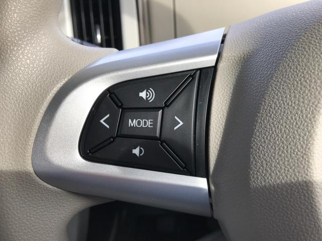 Gメイクアップリミテッド SAIII 4WD ワンオーナー(12枚目)