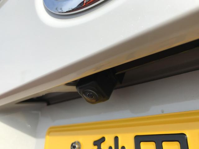 Gメイクアップリミテッド SAIII 4WD ワンオーナー(20枚目)