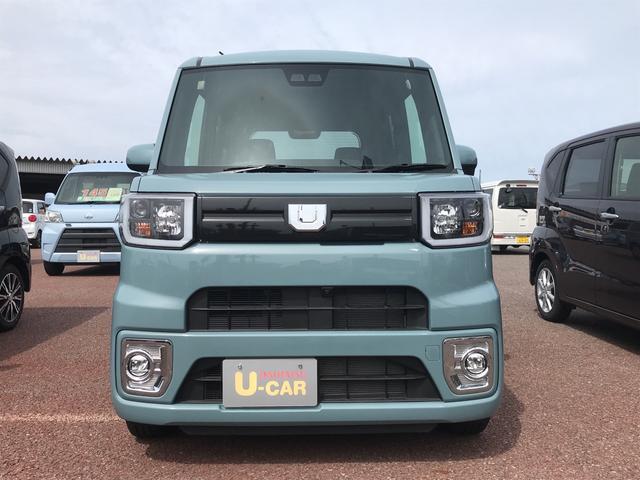 LリミテッドSAIII 4WD オートライト オートエアコン キーフリーシステム 両側電動スライドドア アルミホイール バックカメラ ステアリングスイッチ(2枚目)
