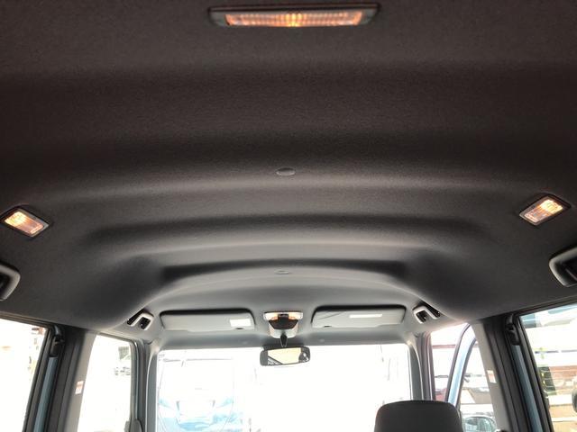 LリミテッドSAIII 4WD オートライト オートエアコン キーフリーシステム 両側電動スライドドア アルミホイール バックカメラ ステアリングスイッチ(12枚目)