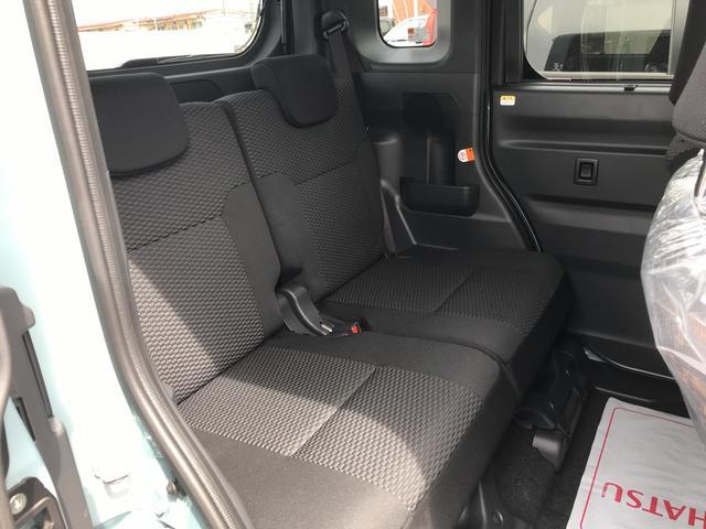 LリミテッドSAIII 4WD オートライト オートエアコン キーフリーシステム 両側電動スライドドア アルミホイール バックカメラ ステアリングスイッチ(14枚目)