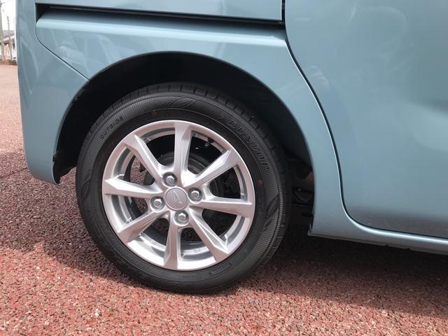 LリミテッドSAIII 4WD オートライト オートエアコン キーフリーシステム 両側電動スライドドア アルミホイール バックカメラ ステアリングスイッチ(20枚目)