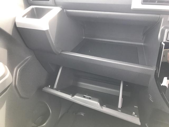 LリミテッドSAIII 4WD オートライト オートエアコン キーフリーシステム 両側電動スライドドア アルミホイール バックカメラ ステアリングスイッチ(22枚目)