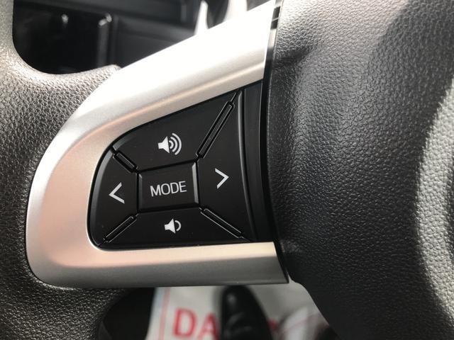 LリミテッドSAIII 4WD オートライト オートエアコン キーフリーシステム 両側電動スライドドア アルミホイール バックカメラ ステアリングスイッチ(25枚目)