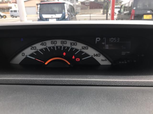 LリミテッドSAIII 4WD オートライト オートエアコン キーフリーシステム 両側電動スライドドア アルミホイール バックカメラ ステアリングスイッチ(27枚目)