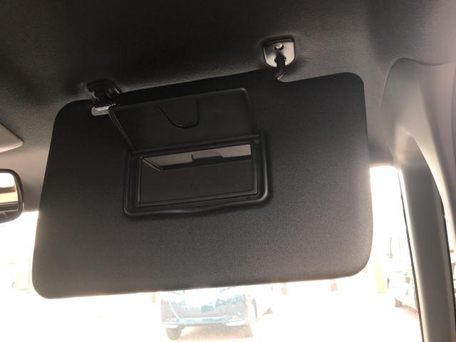 LリミテッドSAIII 4WD オートライト オートエアコン キーフリーシステム 両側電動スライドドア アルミホイール バックカメラ ステアリングスイッチ(28枚目)