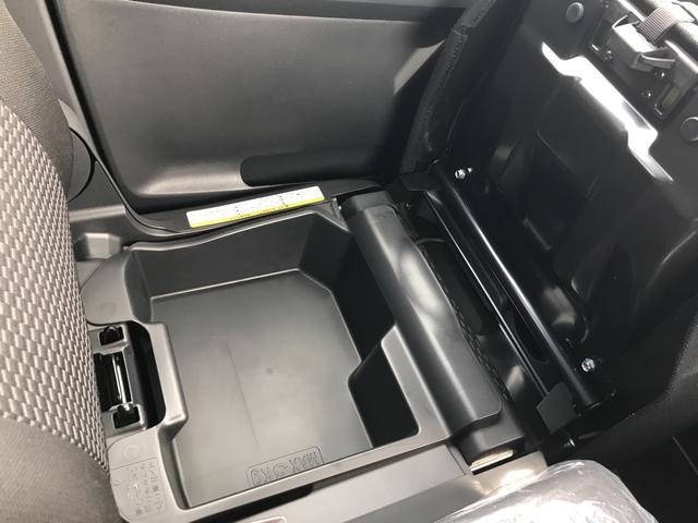 LリミテッドSAIII 4WD オートライト オートエアコン キーフリーシステム 両側電動スライドドア アルミホイール バックカメラ ステアリングスイッチ(29枚目)