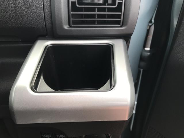 LリミテッドSAIII 4WD オートライト オートエアコン キーフリーシステム 両側電動スライドドア アルミホイール バックカメラ ステアリングスイッチ(30枚目)