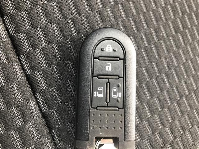 LリミテッドSAIII 4WD オートライト オートエアコン キーフリーシステム 両側電動スライドドア アルミホイール バックカメラ ステアリングスイッチ(33枚目)