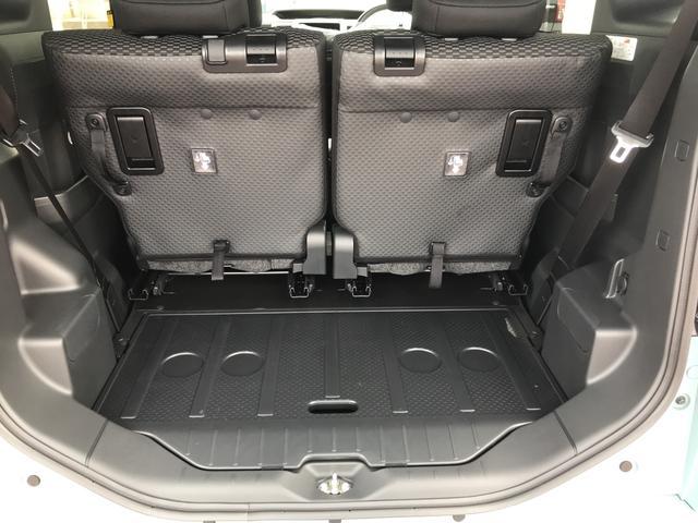 LリミテッドSAIII 4WD オートライト オートエアコン キーフリーシステム 両側電動スライドドア アルミホイール バックカメラ ステアリングスイッチ(37枚目)
