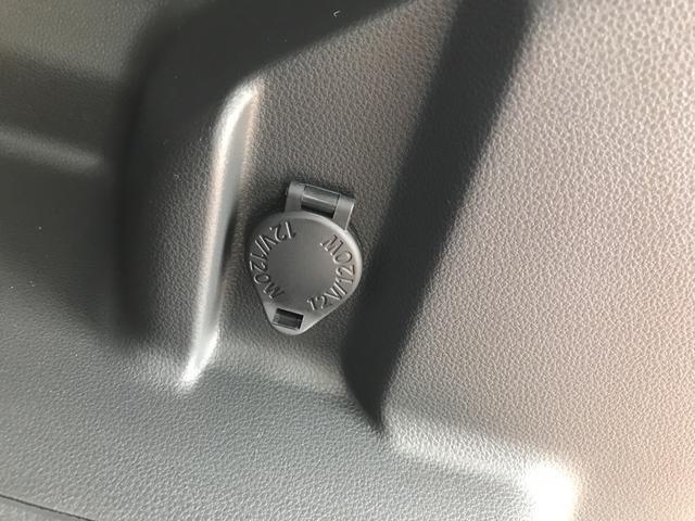 LリミテッドSAIII 4WD オートライト オートエアコン キーフリーシステム 両側電動スライドドア アルミホイール バックカメラ ステアリングスイッチ(38枚目)