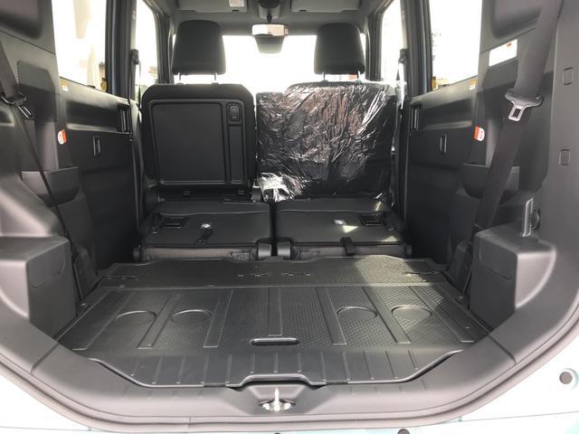 LリミテッドSAIII 4WD オートライト オートエアコン キーフリーシステム 両側電動スライドドア アルミホイール バックカメラ ステアリングスイッチ(39枚目)