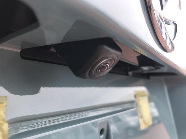 LリミテッドSAIII 4WD オートライト オートエアコン キーフリーシステム 両側電動スライドドア アルミホイール バックカメラ ステアリングスイッチ(40枚目)